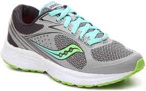 Saucony Women's Grid Seeker Lightweight Running Shoe - Women's's