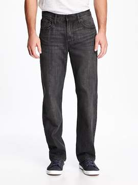 Old Navy Loose Jeans for Men