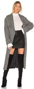 Lovers + Friends x REVOLVE Maddie Coat