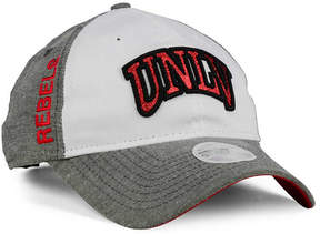 New Era Women's Unlv Runnin' Rebels Sparkle Shade 9TWENTY Cap