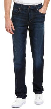 Joe's Jeans The Brixton Lockwood Narrow Straight Leg