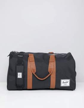 Herschel 39L Novel Carryall