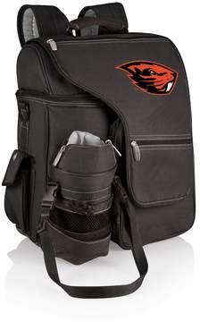 NCAA Oregon State Beavers Insulated Backpack