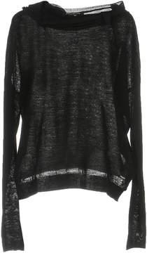 Fornarina Sweaters