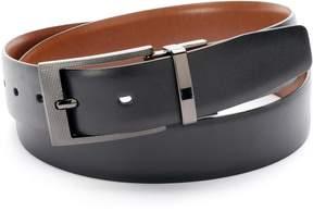 Apt. 9 Reversible Dress Belt - Men