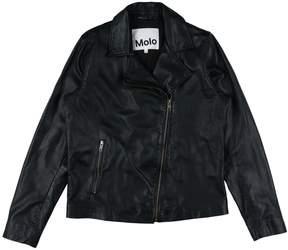 Molo Jackets