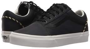 Vans UA Old Skool DX Shoes