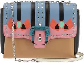Paula Cademartori Carine Love Bag