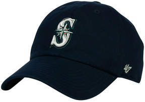 '47 Kids' Seattle Mariners Clean Up Cap