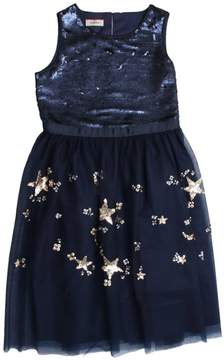 Pinko Dress Dress Kids
