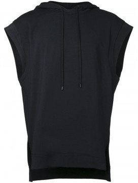 Public School Enson sleeveless hoodie