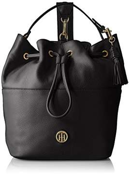 Tommy Hilfiger Backpack for Women TH Summer of Love