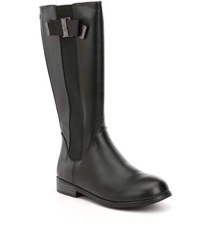 MICHAEL Michael Kors Girls Emma Valley Boots
