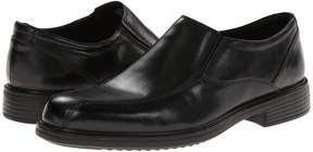 Bostonian Bardwell Step Men's Slip-on Dress Shoes