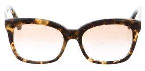 Dita Bona Fida Sunglasses