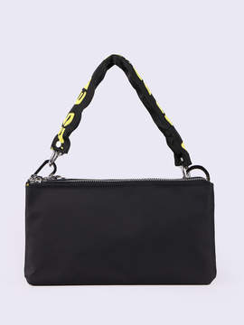 Diesel Clutches P1701 - Black