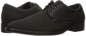 Mark Nason Duke Men's Shoes