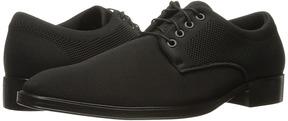 Mark Nason Duke Men's Shoes