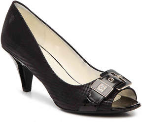 Anne Klein Women's Dane Pump