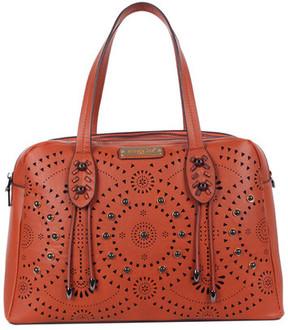 Women's Nicole Lee Tanushri Shoulder Bag