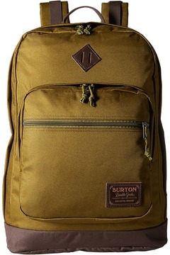 Burton Big Kettle Pack