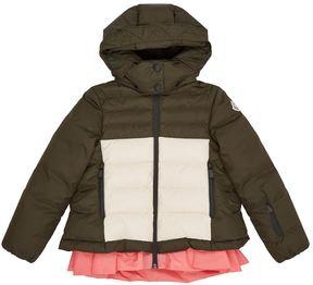 Moncler Saises Ski Jacket