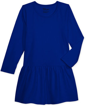 Epic Threads Drop-Waist Dress, Toddler Girls (2T-5T), Created for Macy's