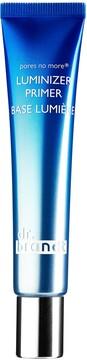 Dr. Brandt Skincare pores no more® Luminizer Primer