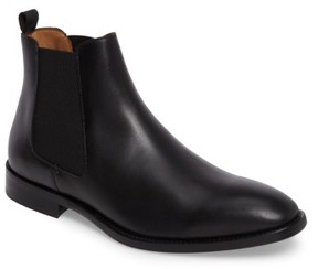Vince Camuto Men's Haldien Chelsea Boot