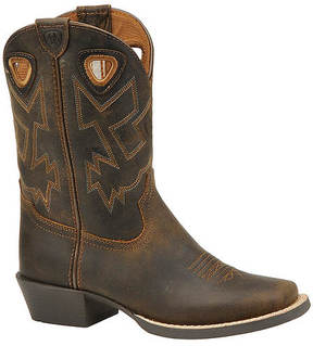 Ariat Kids' Charger (Toddler-Youth)