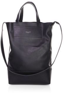 Rag & Bone Kristina Walker Convertible Leather Bag