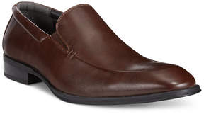 Alfani Men's Charles Moc Toe Loafer, Created for Macy's Men's Shoes