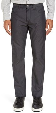 BOSS Men's Delaware 5-Pocket Pants