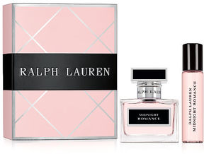 Ralph Lauren Midnight Romance Midnight Romance Small Set