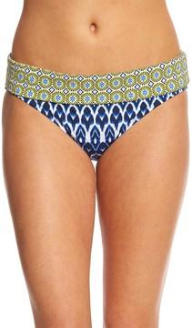Bleu Rod Beattie Road To Morocco Midster Bikini Bottom 8152612