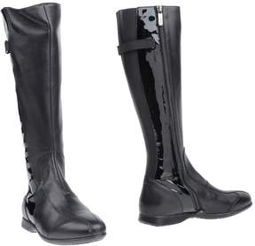 Guardiani Sport Boots