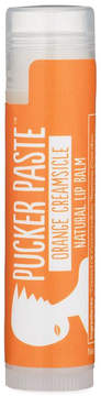 Smallflower Orange Creamsicle Pucker Paste by Primal Products (.15oz Stick)