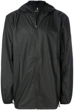 Rains base jacket