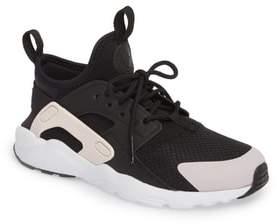Nike Huarache Run Ultra Sneaker