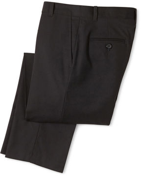 Izod Fine Line Pants Preschool Boys 4-7