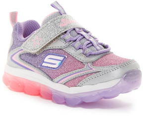 Skechers Hi-Finish Sneaker (Toddler & Little Kid)