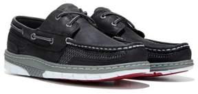 Sperry Top Sider Men's Tarpon Ultralite 2 Eye Boat Shoe