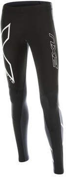 2XU Women's Wind Defence Compression Tights