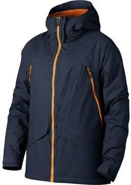 Oakley Vertigo 15k BZS Jacket