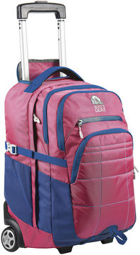 GRANITE GEAR Granite Gear Trailster Wheeled Backpack