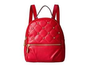 Sam Edelman Jordyn Convertible Backpack Backpack Bags