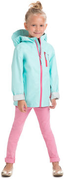 Vineyard Vines Girls Rain Coat