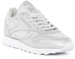 Reebok Classic Diamond Sneaker