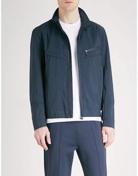 BOSS GREEN Shell jacket