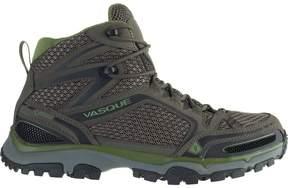 Vasque Inhaler II GTX Hiking Boot
